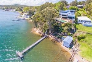 56 Kilaben Road, Kilaben Bay, NSW 2283
