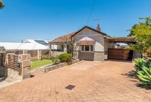 56a Crowther Street, Bayswater, WA 6053