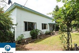 1710 Glenora Road, Bushy Park, Tas 7140