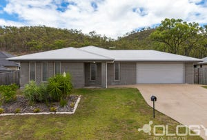 4 Jim Goldston Avenue, Norman Gardens, Qld 4701