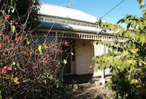 76 Tocumwal Road, Numurkah, Vic 3636