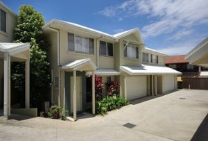 6/22 Brunswick Avenue, Coffs Harbour, NSW 2450