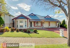 120 Reuben Richardson Road, Greenwith, SA 5125