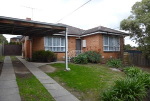 10 Ridley Street, Burwood East, Vic 3151