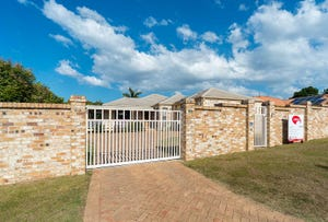 4 Forest Hills Court, Parkwood, Qld 4214