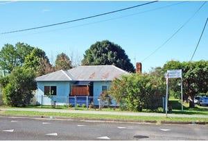 26 Journal Street, Nowra, NSW 2541