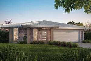 Lot 228 O'Connell Parade, Urraween, Qld 4655