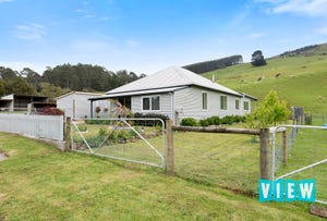160 Lowana Road, Gunns Plains, Tas 7315