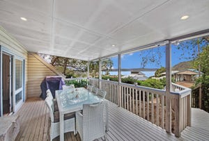 15 Onthonna Terrace, Umina Beach, NSW 2257