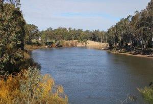 74 Quicks Road, Barooga, NSW 3644