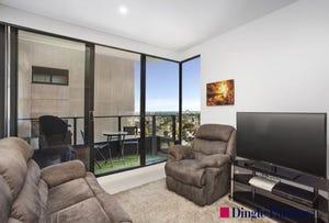 1501/50 Albert Road, South Melbourne, Vic 3205