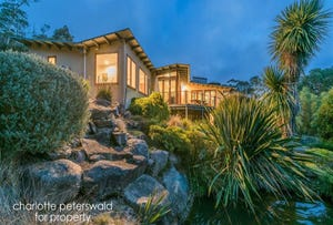 85 Albion Heights Drive, Kingston, Tas 7050