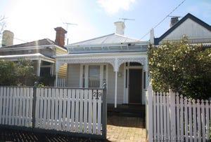 29 Evandale Road, Malvern, Vic 3144