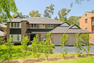 58 Alana Drive, West Pennant Hills, NSW 2125