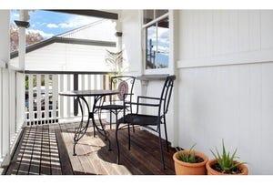 51 Rosemount Terrace, Windsor, Qld 4030