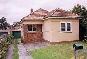 11 Church Rd, Yagoona, NSW 2199