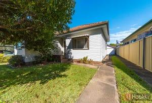 94 Lackey St, Merrylands, NSW 2160