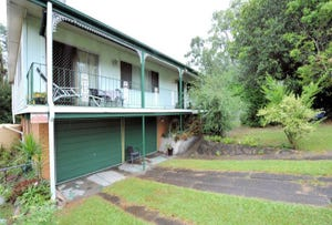 78 O'connor Street, Oxley, Qld 4075