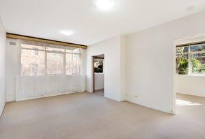 3/2B Milner Crescent, Wollstonecraft, NSW 2065