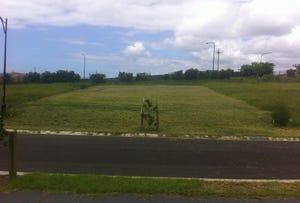 Lot 811 Tallawarra Crescent, Haywards Bay, NSW 2530