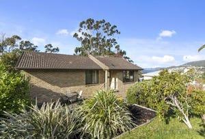 134 Roslyn Avenue, Blackmans Bay, Tas 7052