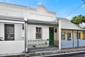 15 Baldwin Street, Erskineville, NSW 2043