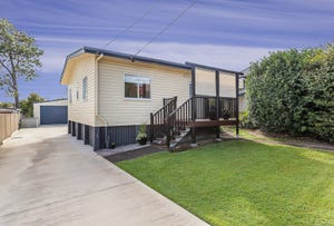 38 PEARL ST, Scarborough, Qld 4020