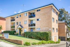13/7-9 William Street, Ryde, NSW 2112