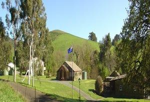 10 Bald Hill Road, Bull Creek  Via, Meadows, SA 5201