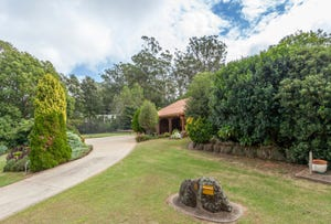 9 Niddrie Drive, Middle Ridge, Qld 4350
