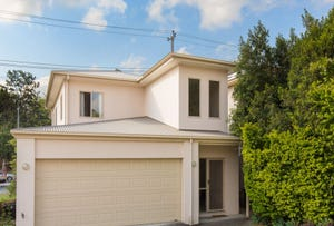 424 Moggill Road, Indooroopilly, Qld 4068