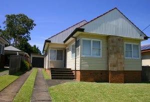 47 Richardson Road, Narellan, NSW 2567
