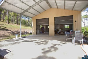84 Rafting Ground Road, Agnes Water, Qld 4677