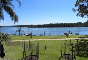 158 River Rd, Sussex Inlet, NSW 2540