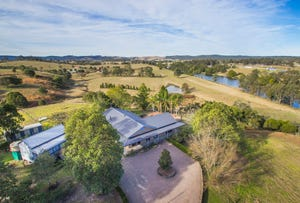 82 Glen William Road, Clarence Town, NSW 2321