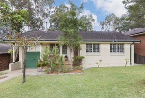 7 Cherrywood Avenue, Mount Riverview, NSW 2774