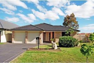 13 Lacebark Grove, Worrigee, NSW 2540