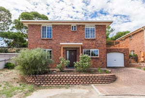 1/8 Clubhouse Road, Seacliff Park, SA 5049