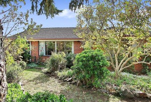 39 Greenslopes Drive, Mooroolbark, Vic 3138
