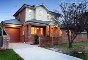 2 Turner Street, Westmeadows, Vic 3049