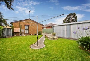 14 May Street, Tullamarine, Vic 3043