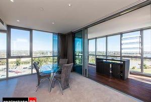 807/8 Adelaide Terrace, East Perth, WA 6004