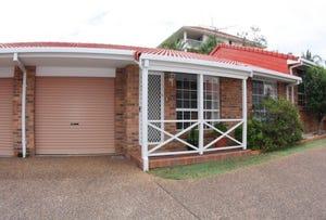 6/2 Gordon Street, Port Macquarie, NSW 2444