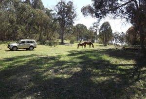 Lot 598 Blue Hills Road, Glen Innes, NSW 2370