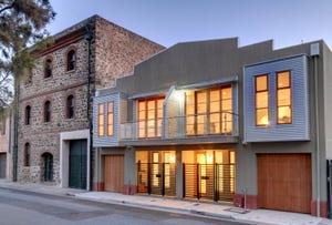 5A Jubilee Street, Port Adelaide, SA 5015