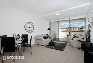 18/1 Lucinda Avenue, Kellyville, NSW 2155