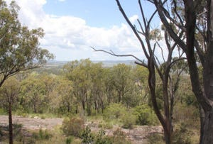 307 Brushabers Road, Tenterfield, NSW 2372