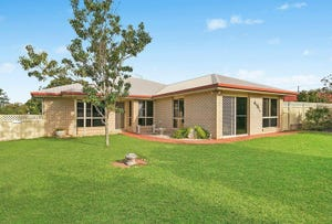 12 Kurrajong Court, Meringandan West, Qld 4352