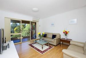 17/1A Robert Street, Artarmon, NSW 2064