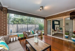 6 Coombes Court, Point Cook, Vic 3030